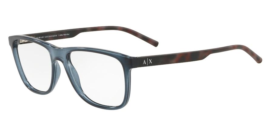 Armani Exchange  AX3048L 8238 Azul