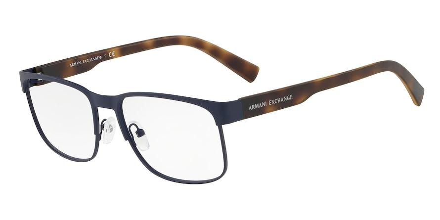 Armani Exchange  AX1030L 6107 Azul
