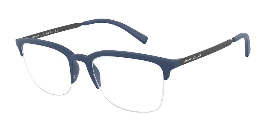 Armani Exchange  AX3066 8293 Azul