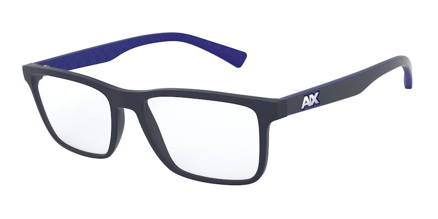 Armani Exchange  AX3067 8295 Azul
