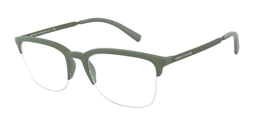 Armani Exchange  AX3066 8301 Verde
