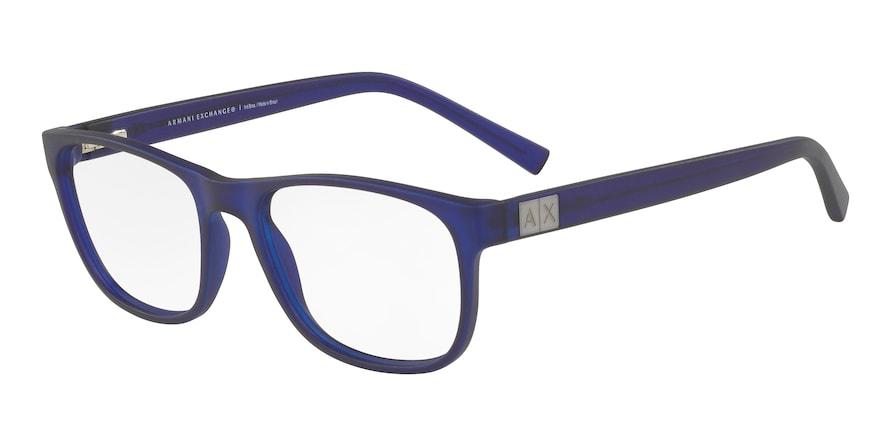 Armani Exchange  AX3034L 8018 Azul