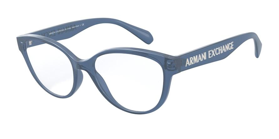 Armani Exchange  AX3069 8309 Azul