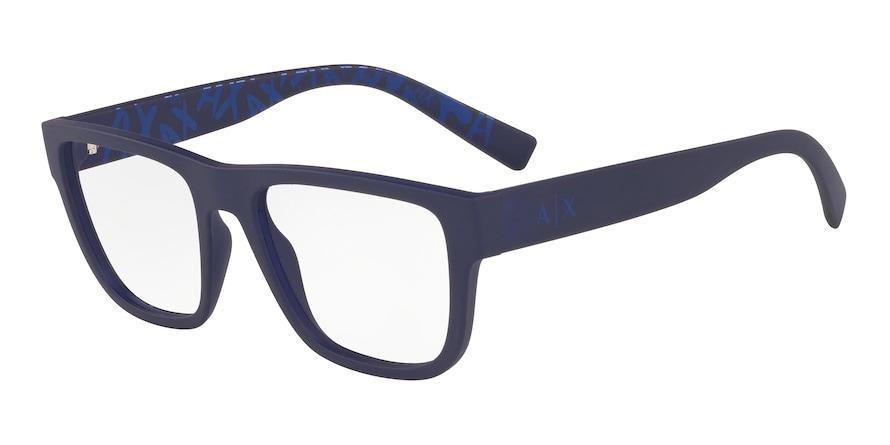 Armani Exchange  AX3062 8293 Azul