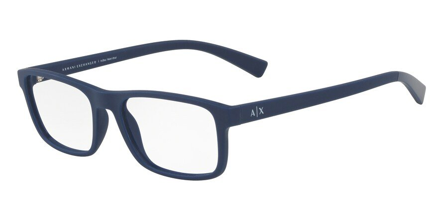 Armani Exchange  AX3046L 8282 Azul