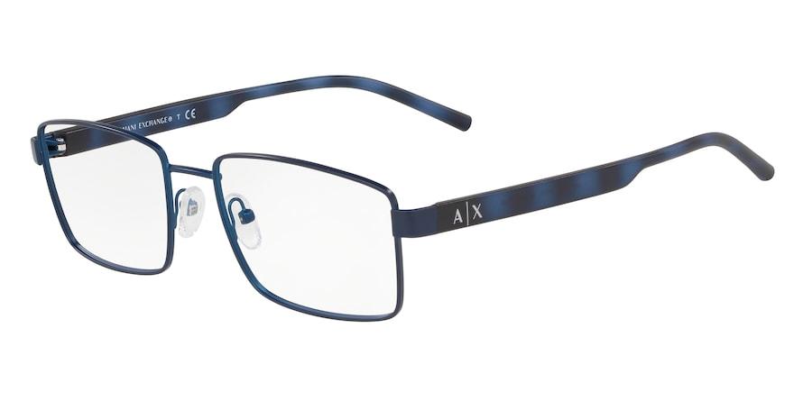 Armani Exchange  AX1037 6113 Azul