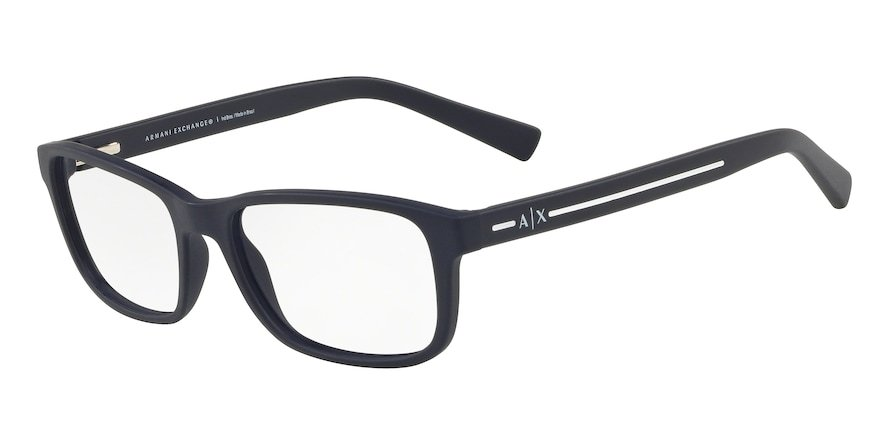 Armani Exchange  AX3021L 8157 Azul