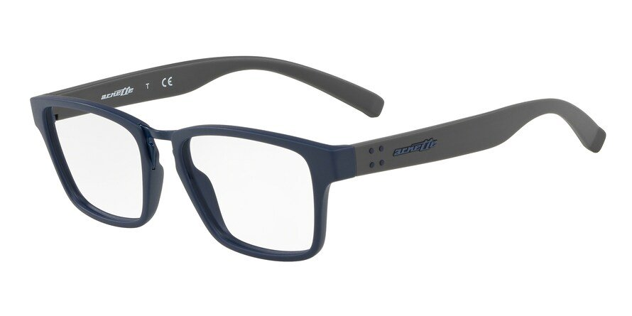 Arnette Freak Flag AN7152 2527 Azul
