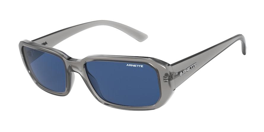 Arnette POST MALONE  AN4265 259080 Cinza