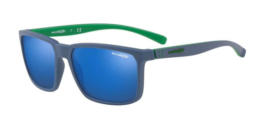 Arnette Stripe AN4251 256355 Azul