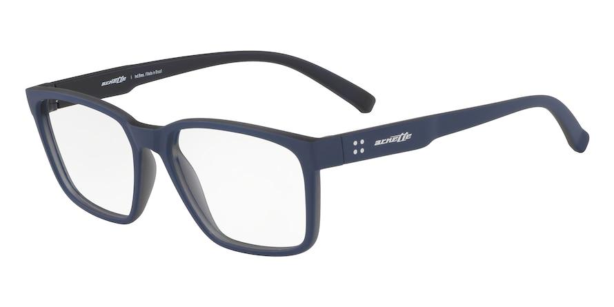 Arnette  AN7166L 2598 Azul