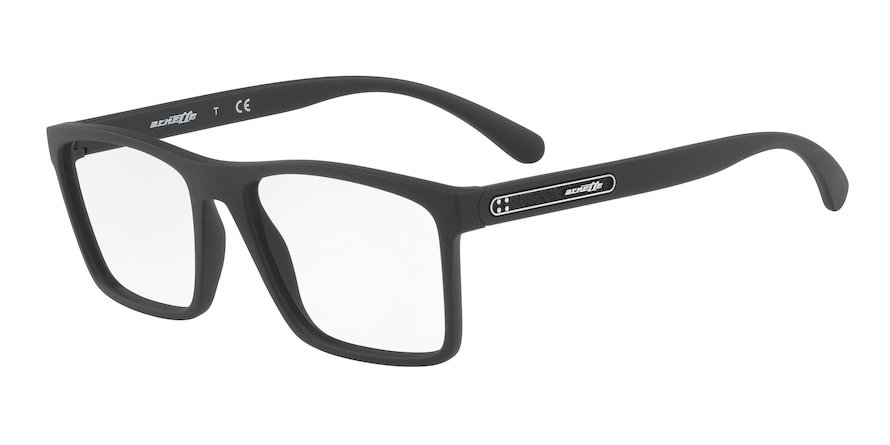 Arnette Mc Twist AN7147 41 Preto