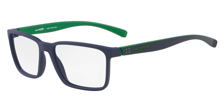 Arnette Hyped AN7154L 2563 Azul