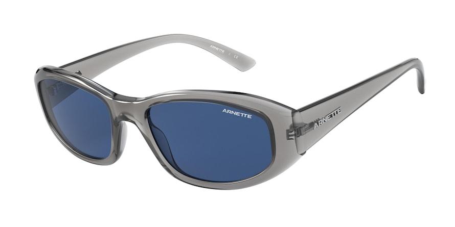 Arnette  AN4266 259080 Cinza