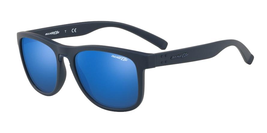 Arnette Woke AN4252 215355 Azul