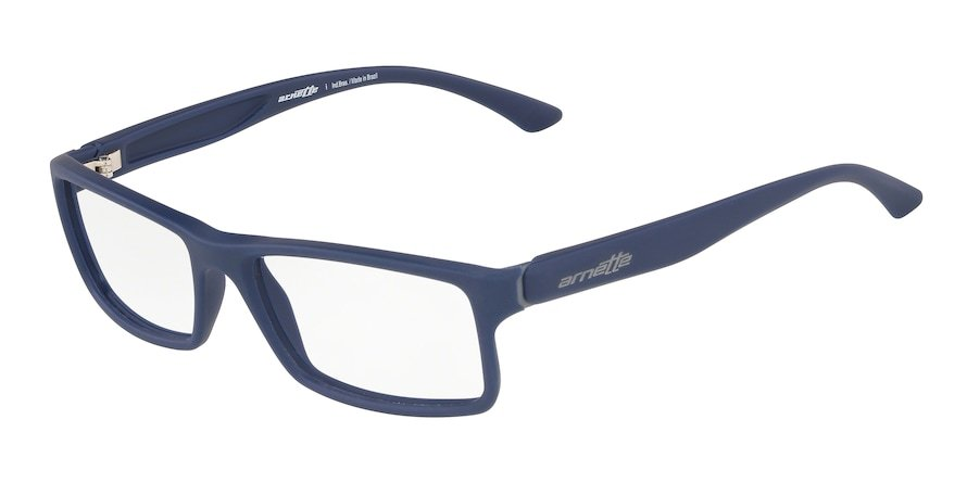Arnette  AN7070L 2318 Azul