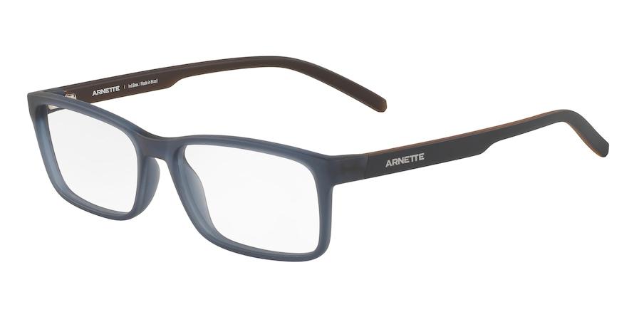 Arnette  AN7178L 2669 Azul