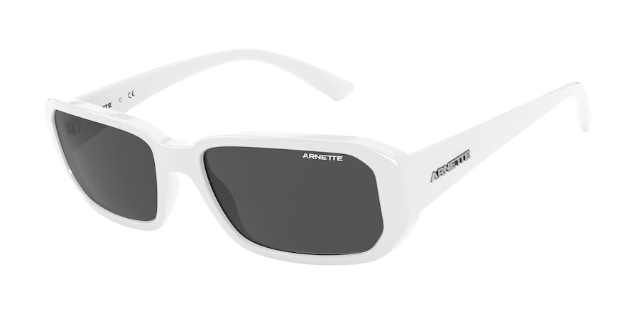 Arnette POST MALONE AN4265 262487 Branco
