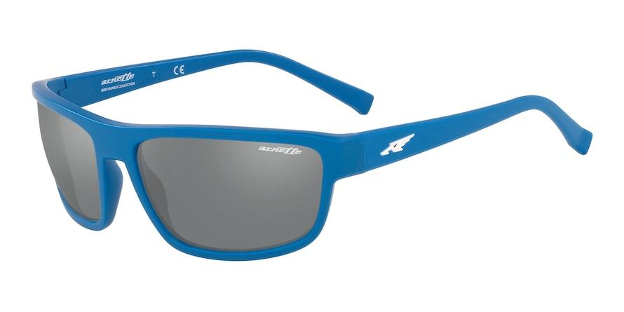 Arnette Borrow AN4259 26236G Azul