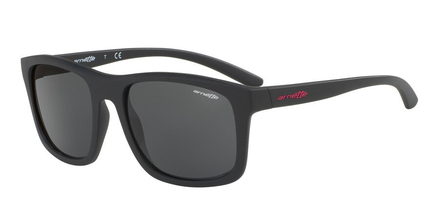 Arnette COMPLEMENTARY AN4233 01/87 Preto