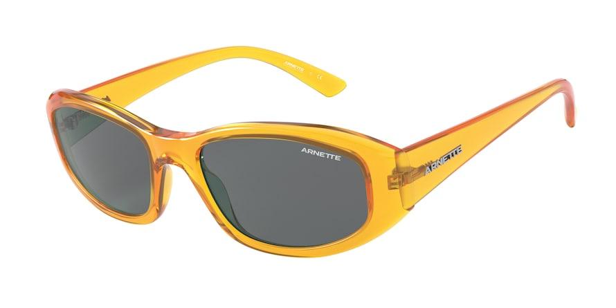 Arnette  AN4266 265587 Amarelo
