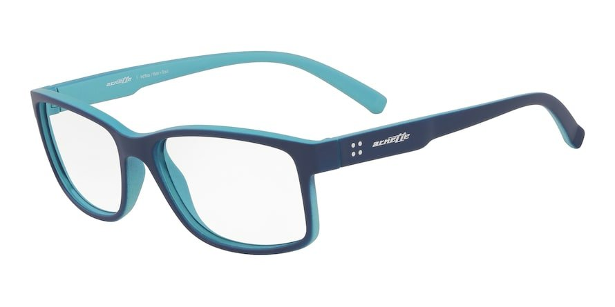 Arnette  AN7167L 2600 Azul