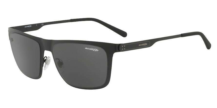 Arnette Back Side AN3076 501/87 M Preto