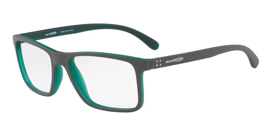 Arnette  AN7142L 2651 Verde