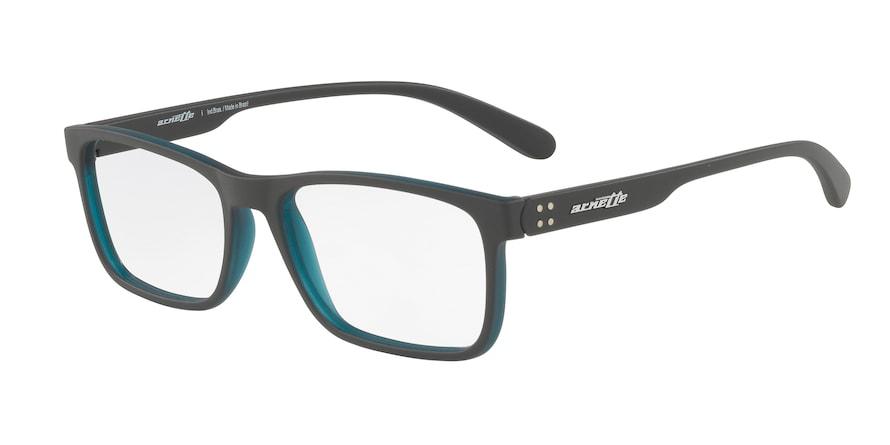 Arnette  AN7141L 2516 Multi