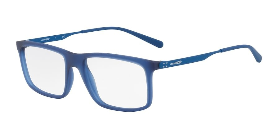 Arnette Woot! C AN7137 2501 Azul