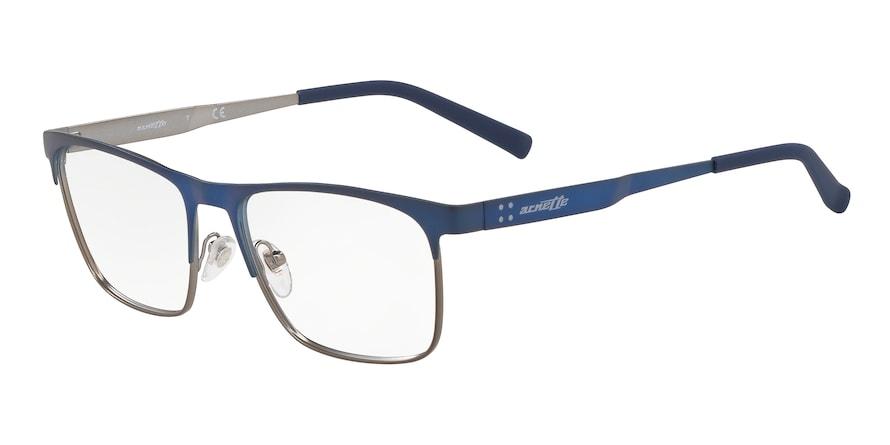 Arnette Hackney AN6121 711 Azul
