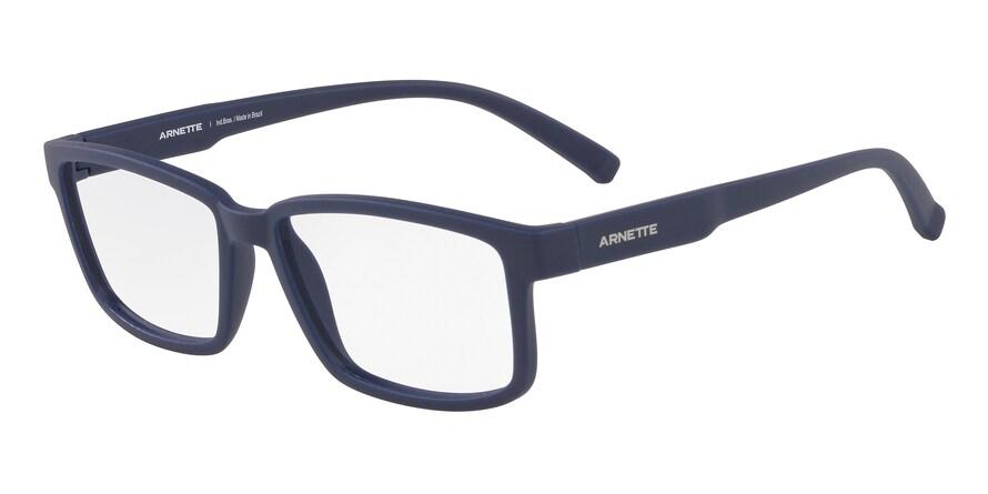 Arnette  AN7175L 2520 Azul