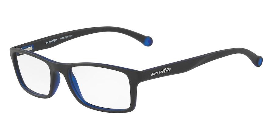 Arnette  AN7073L 2248 Azul