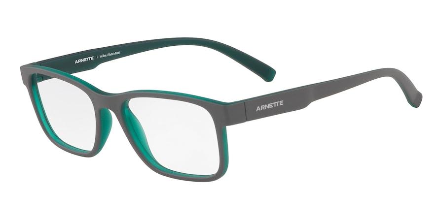 Arnette Mooca AN7168L 2651 Cinza