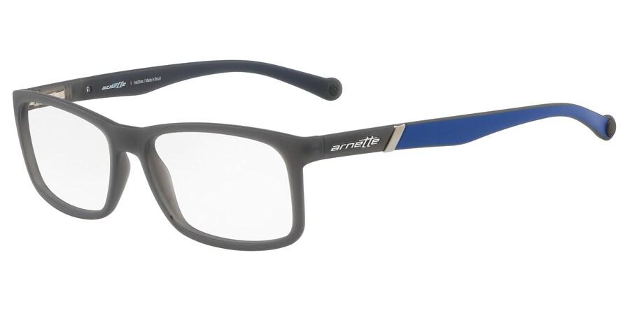 Arnette  AN7089L 2535 Cinza