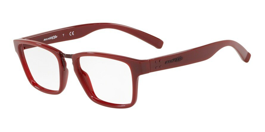 Arnette Freak Flag AN7152 2543 Bordô