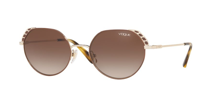 Vogue  VO4133S 502113 Castanho