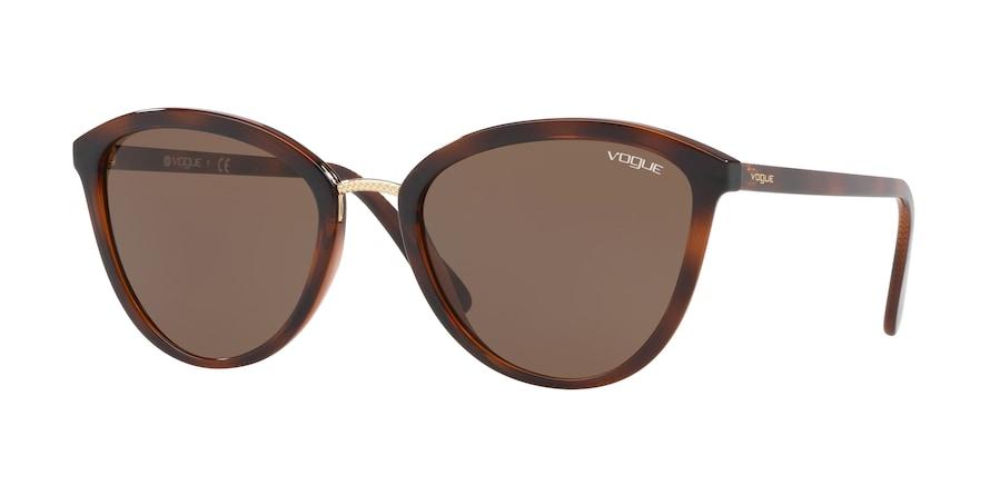 Vogue  VO5270S 238673 Havana