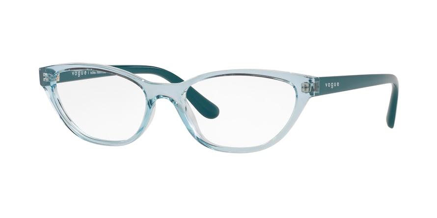 Vogue  VO5309L 2799 Verde