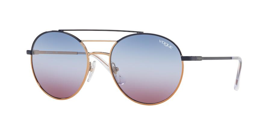 Vogue  VO4117S 50750K Azul