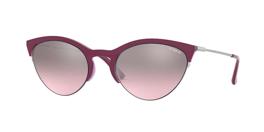 Vogue  VO5287S 27567E Púrpura