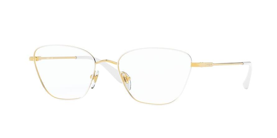 Vogue  VO4163 5120 Dourado