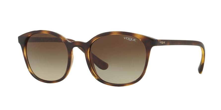 Vogue In VO5051S W65613 Havana