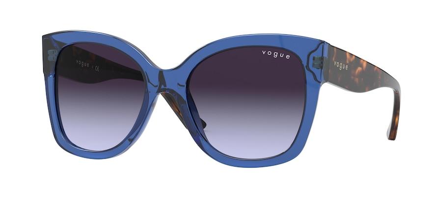 Vogue  VO5338S 28304Q Azul