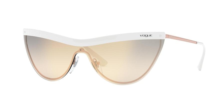Vogue  VO4148S 5074AE Bronze