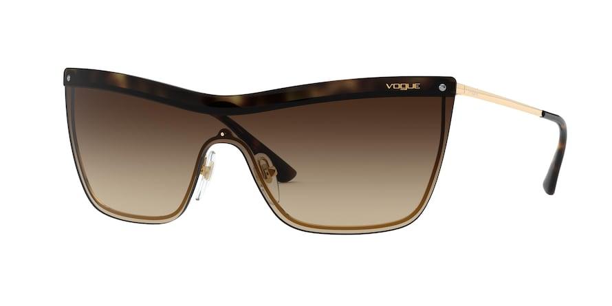 Vogue  VO4149S 280/13 Dourado