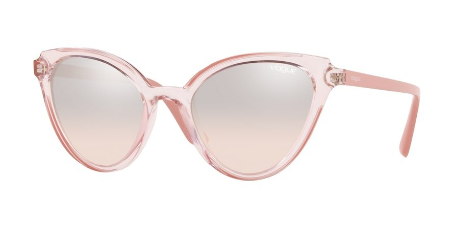 Vogue  VO5294SL 27638Z Rosa