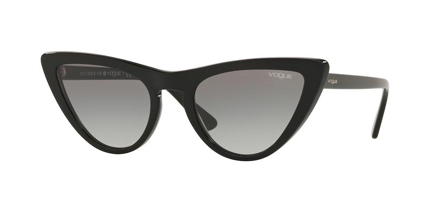 Vogue  VO5211S W44/11 Preto