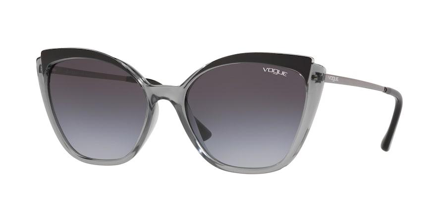 Vogue  VO5266SL 271411 Cinza