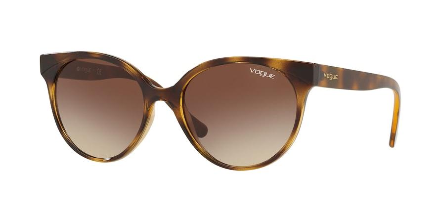 Vogue  VO5246S W65613 Havana